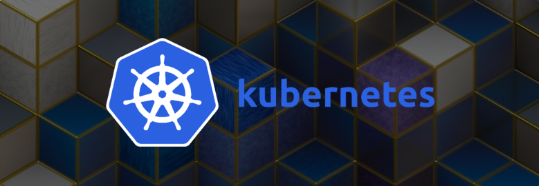 Kubernetes tips & tricks